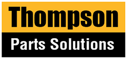 Thompson Parts Solutions